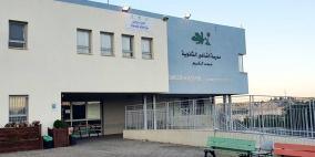 إصابة طالبة من مجد الكروم بفيروس كورونا
