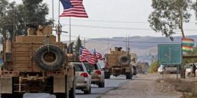 ترامب سيعلن عن خفض إضافي للقوات الأمريكية في العراق