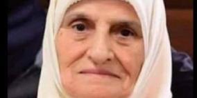 وفاة مسنة من البعنة متأثرة بإصابتها بكورونا