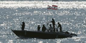 واشنطن تعلن تقدما في محادثات ترسيم الحدود البحرية بين لبنان واسرائيل