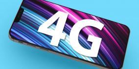وزير الاتصالات: انترنت الجيل الرابع 4G قريبا في الضفة وغزة