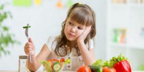 سوء تغذية الأطفال.. هل هو سبب الأمراض المزمنة مستقبلا؟