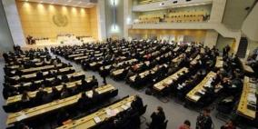 المجلس الاقتصادي والاجتماعي يعتمد قرارين بشأن التبعات الاقتصادية للاحتلال