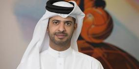 ناصر الخاطر: استضافة قطر لدوري أبطال آسيا 2020 خطوة هامة
