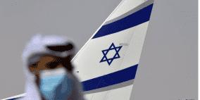 الامارات تدرج  التطبيع مع إسرائيل في مناهج التدريس