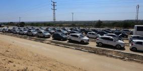 أزمة جديدة تضرب شركات استيراد السيارات وبعضها مهدد بالإغلاق