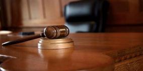 السجن 15 عاما وغرامة مالية بقيمة 15 ألف دينار لمدان بإحراز مواد مخدرة