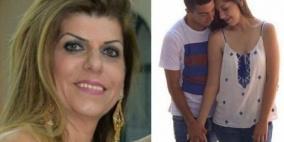 جريمة قتل فادية قديس: السجن 25 عامًا للابنة وصديقها