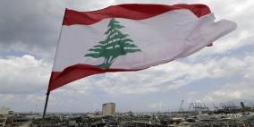 حزب الله يتهم الولايات المتحدة بتعطيل تشكيل الحكومة اللبنانية