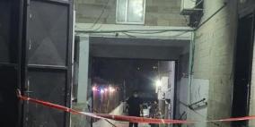 قتيلان من أم الفحم والناصرة في إطلاق نار