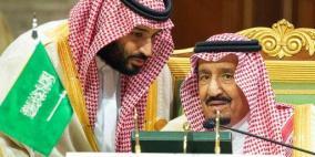 تقرير: خلاف شديد داخل العائلة المالكة السعودية حول التطبيع مع اسرائيل