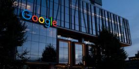 الاتحاد الأوروبي يدرس إجبار شركات التكنولوجيا على بيع عملياتها