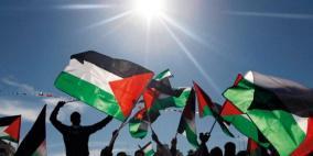 قوى رام الله والبيرة: الوحدة والمقاومة هي الرد على المشاريع الصهيوامريكية