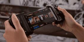 5 من أبرز هواتف أندرويد المناسبة لألعاب خدمة Xbox Game Pass