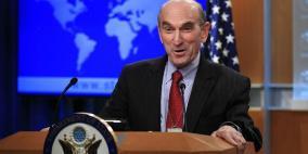 أمريكا قلقة من تعاون إيران وكوريا الشمالية وتسعى لوقفه
