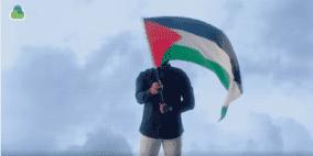 """أغنية جوال """"العرب صوتي"""" تحصد أكثر من 4 مليون مشاهدة في أقل من أسبوع"""