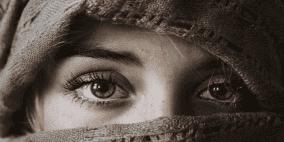 علامتان في الوجه تدلان على نقص فيتامين B12