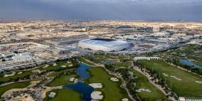 قطر تواصل التزامها باستضافة نسخة محايدة الكربون من المونديال