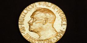 اقامة حفل تسليم جوائز نوبل بصورة افتراضية بالكامل بسبب كورونا