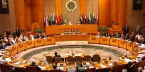 فلسطين تقرر التخلي عن حقها في ترؤس مجلس الجامعة العربية