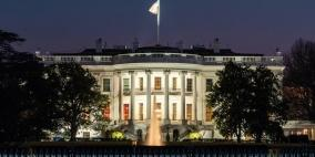 اعتقال رجلين بتهمة محاولة تفجير البيت الأبيض وبرج ترامب
