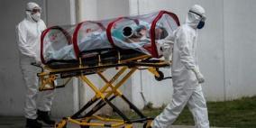 وفيات كورونا حول العالم تتجاوز المليون و33 مليون إصابة