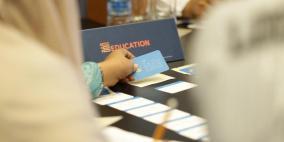 معهد جسور يستطلع آراء منتسبيه حول برامجه للدبلوم المهني