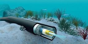 كابلات البيانات تحت البحر تثير المخاوف الأمريكية