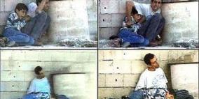تونس: تسمية الدورة المقبلة ليوم الطفل العربي بدورة الشهيد محمد الدرة