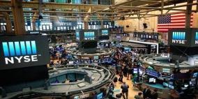 الأسهم الأمريكية تصعد بفضل آمال التحفيز واحتمال خروج ترامب