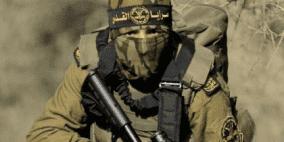 سرايا القدس: جاهزون لأي مواجهة وسنفاجئ الاحتلال