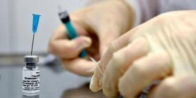 الصحة العالمية تكشف موعد طرح لقاح فيروس كورونا