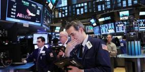 الأسهم الأمريكية تغلق منخفضة بعد وقف ترامب محادثات التحفيز