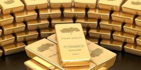 الذهب يرتفع نتيجة شكوك التعافي والانتخابات الأمريكية
