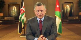 الديوان الملكي الأردني يصدر بيانا بشأن الأمير حمزة