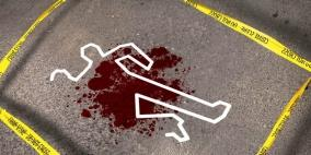 إتهام شاب من طمرة بإطلاق النار على آخر مقابل مبلغ مالي