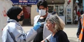 الخارجية: لا وفيات أو إصابات جديدة بكورونا بين الجاليات