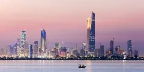 ودائع القطاع المصرفي في الكويت تقفز 6.5 مليار دولار