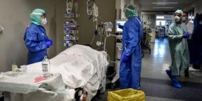 تسجل أول حالة وفاة فى العالم لمصاب بكورونا مرتين