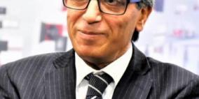 """الشاعر الفلسطيني عبدالله عيسى يترأس مهرجان """" يسينين : شاعري"""" الدولي"""