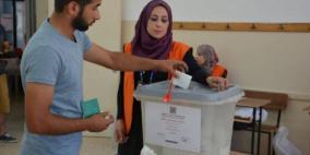 أهمية مشاركة الشباب والنساء في الانتخابات وصنع القرار