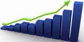 مؤشر غلاء المعيشة يسجل إرتفاعاً نسبته 1.26% الشهر الماضي