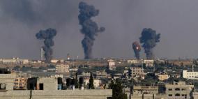 اتصالات دولية عاجلة مع قيادة حماس لاحتواء التصعيد