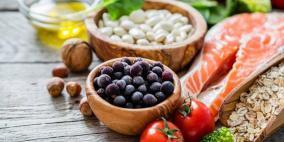 أطعمة خارقة تقوي الجسم في مواجهة الأمراض
