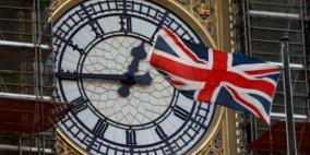 وزير: بريطانيا غير مستعدة لمناقشة إتفاق التجارة من جديد