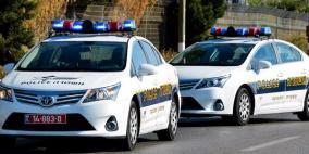 اعتقال مشتبهين بإطلاق نار في جديدة المكر