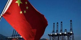 الاقتصاد الصيني ينمو 4.9% في الربع الثالث ولكن دون التوقعات