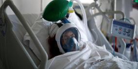 دراسة: مرضى كورونا يعانون من أعراض بعد أشهر من الاصابة