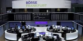 """خلل تقني لدى """"يورونكست"""" يوقف التداولات في عدد من البورصات الرئيسية في أوروبا"""