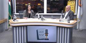 """""""غسان عنبتاوي"""" ريادي مبدع خاض تجارب مهنية في الكثير من المجالات"""